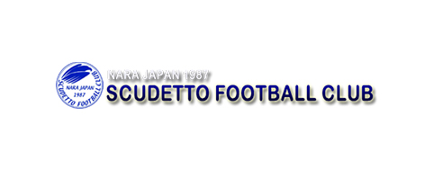 SCUDETTO FOOTBALL CLUB